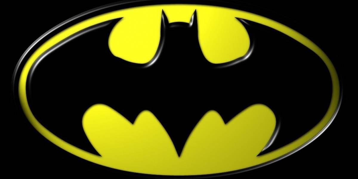 El Club Valencia desmiente la supuesta demanda de DC Comics por uso de logo
