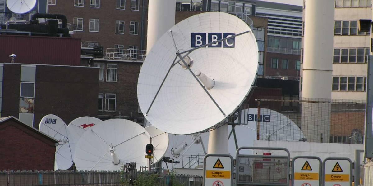 Hacker vulneró servidor de la BBC e intentó vender el acceso