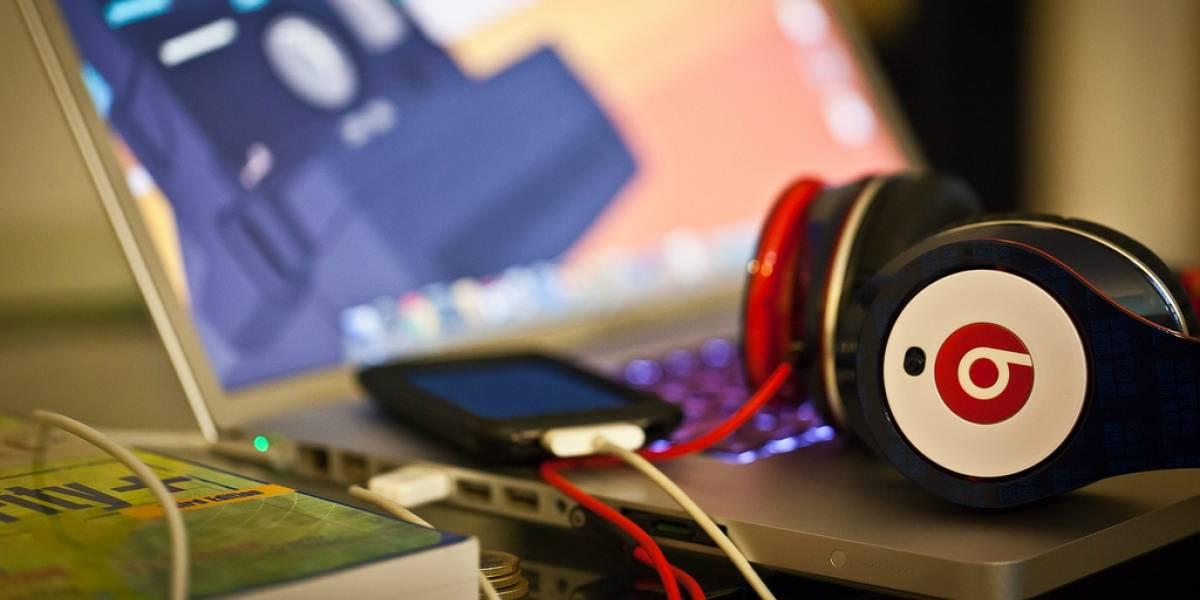 Apple podría lanzar su servicio de música por streaming en WWDC 2015