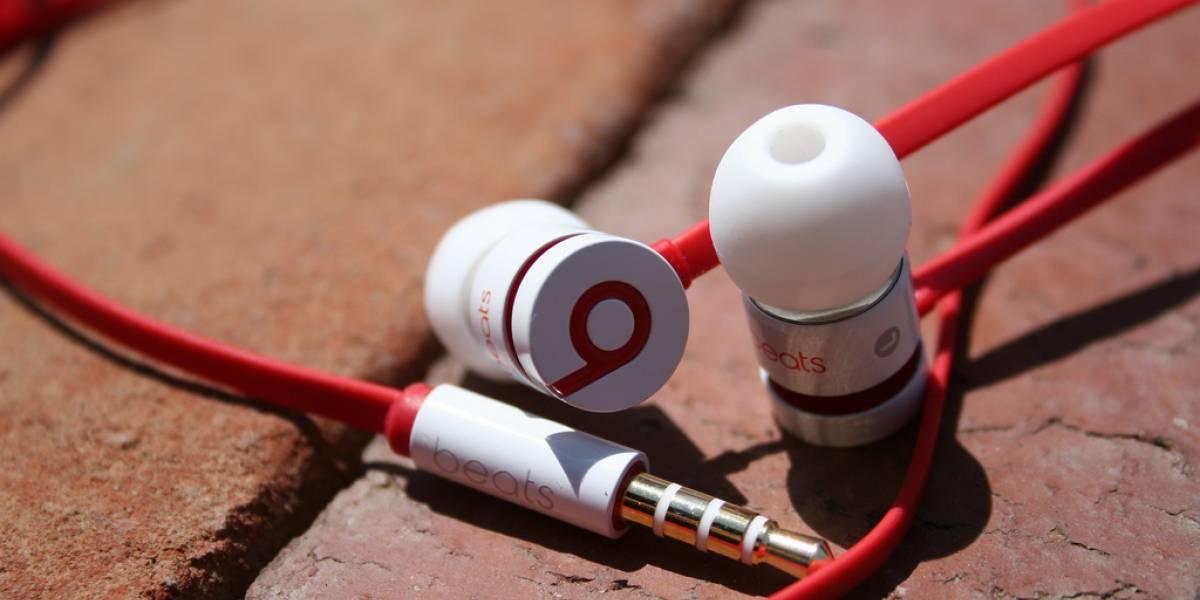 Beats Music lanzará su servicio de streaming en enero de 2014