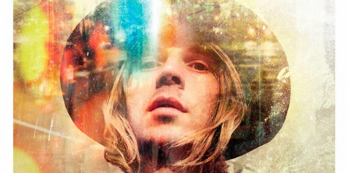 """""""Morning Phase"""", el nuevo album de Beck se puede escuchar gratis por streaming"""
