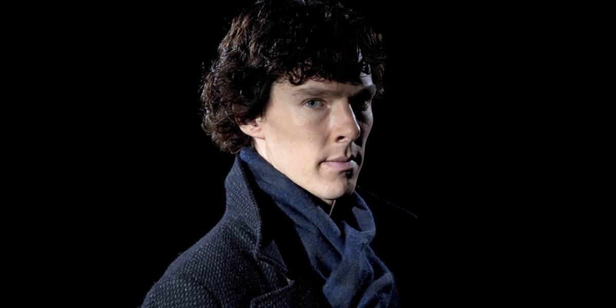Benedict Cumberbatch podría aparecer en Avengers: Age of Ultron