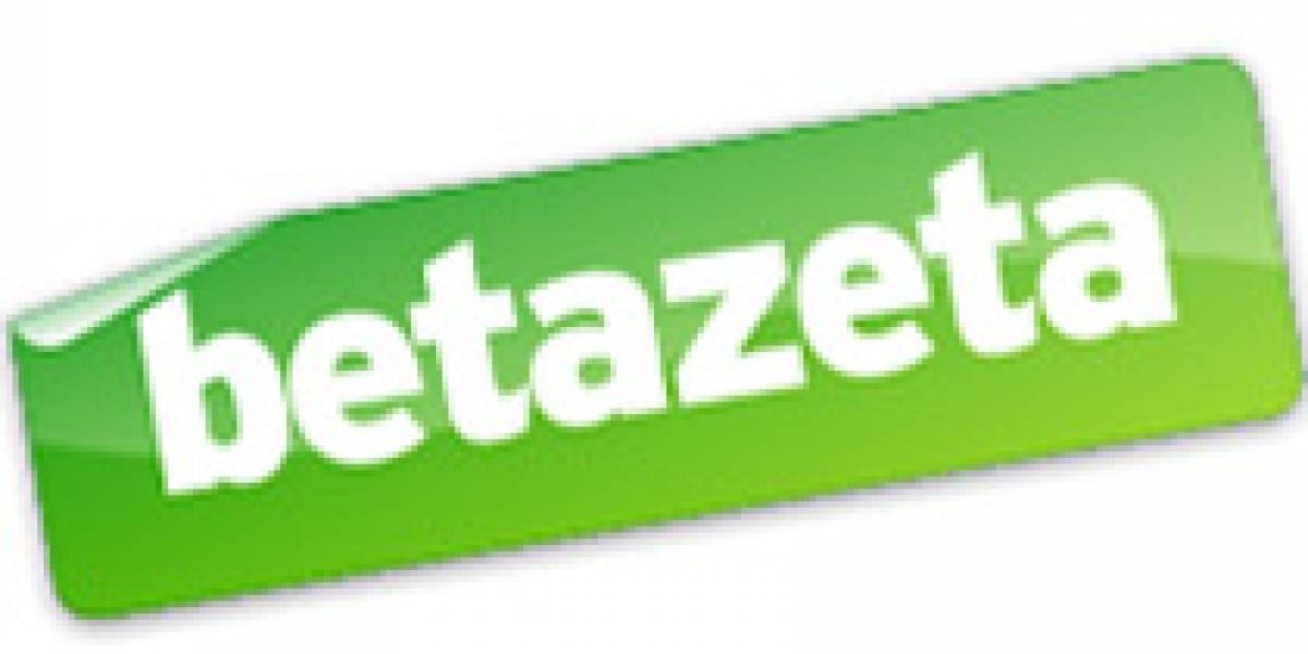 Grupo Copesa invierte US$3 millones en Betazeta
