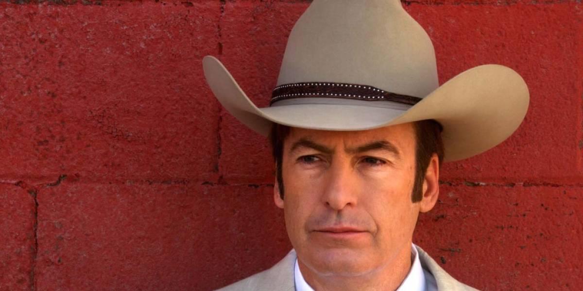 """Better Call Saul """"Amarillo"""": lo correcto para el otro [FW Labs]"""