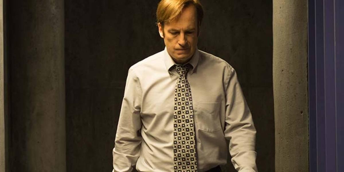 "Better Call Saul ""Gloves Off"": el fin justifica los medios [FW Labs]"