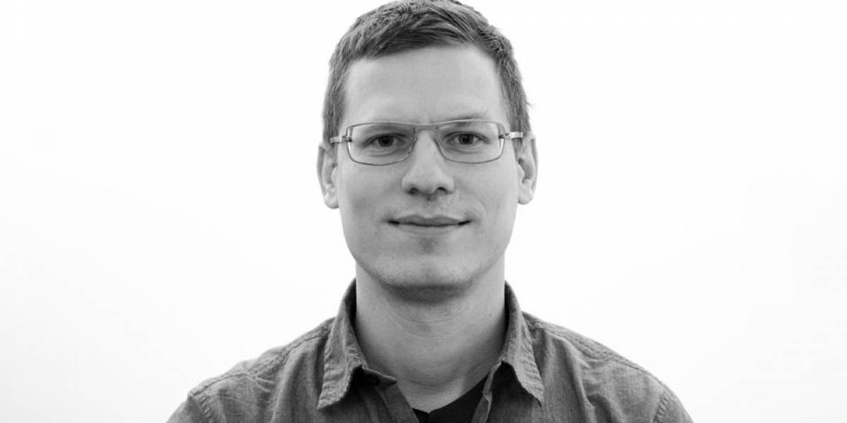 Nicholas Felton, diseñador del Timeline de Facebook, deja la empresa
