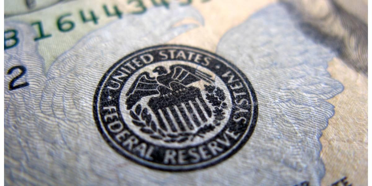 Estados Unidos comenzará a cobrar impuestos por las ventas online