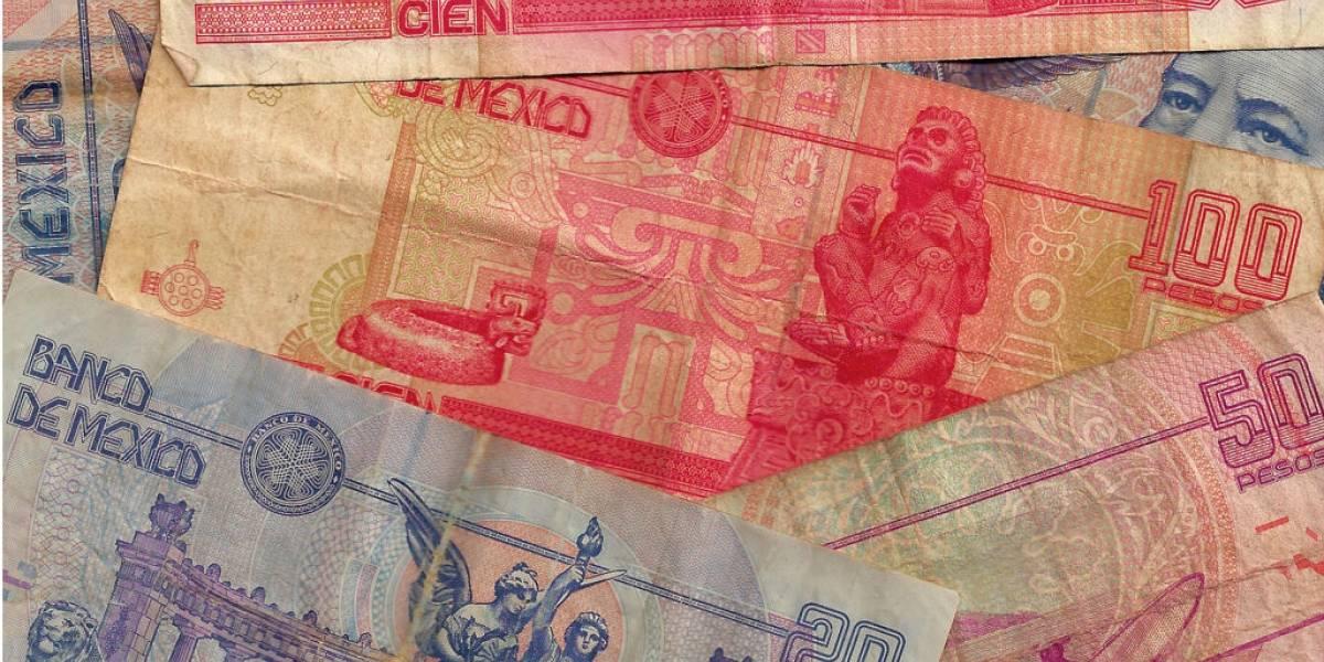 ¿Qué significa la entrada de Twitter a la Bolsa Mexicana de Valores?
