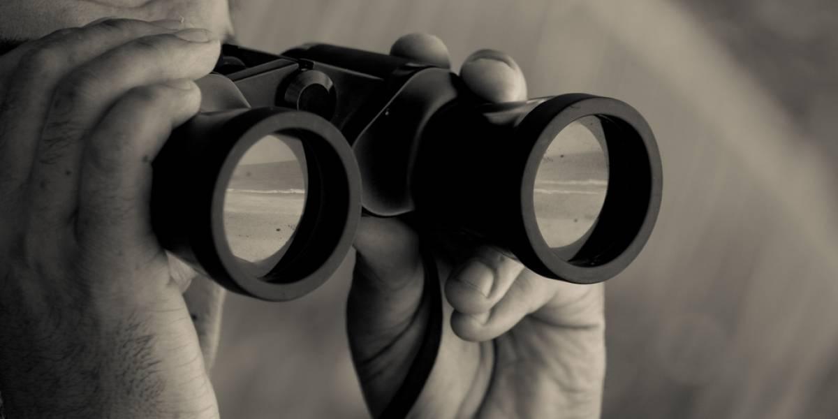 Compórtate como si siempre te estuvieran observando en Internet, dice investigador de Kaspersky