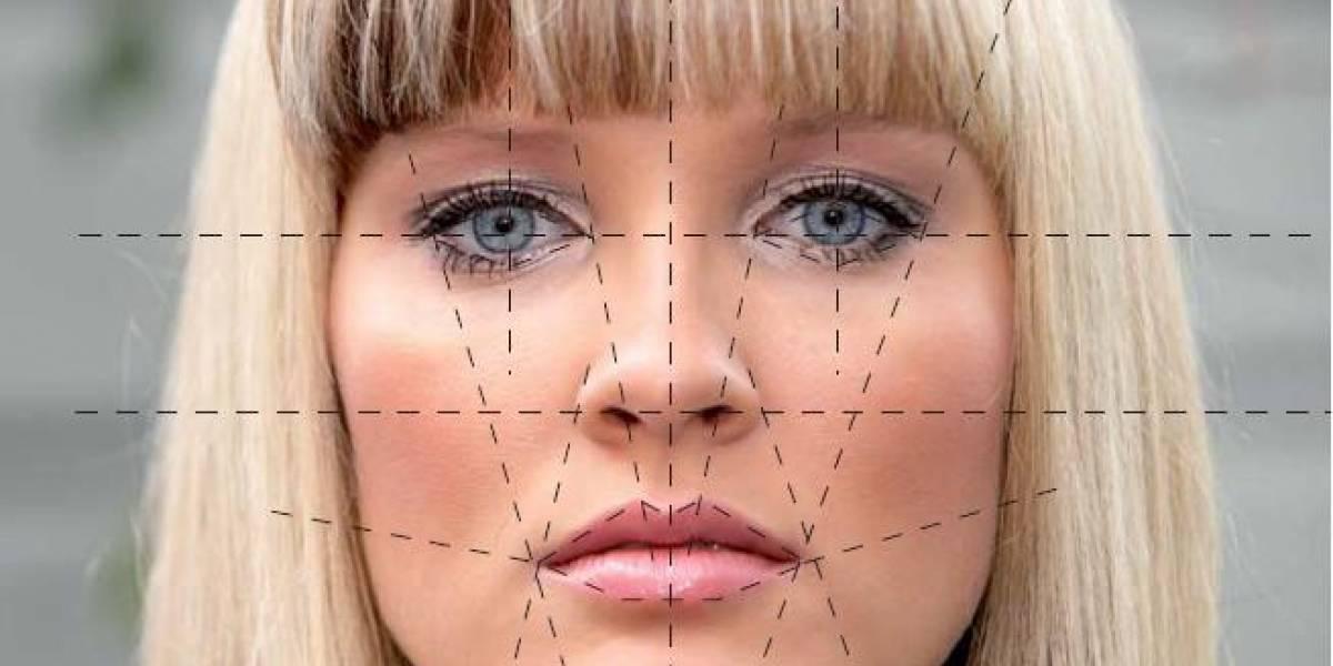Google descarta usar sistemas de reconocimiento facial