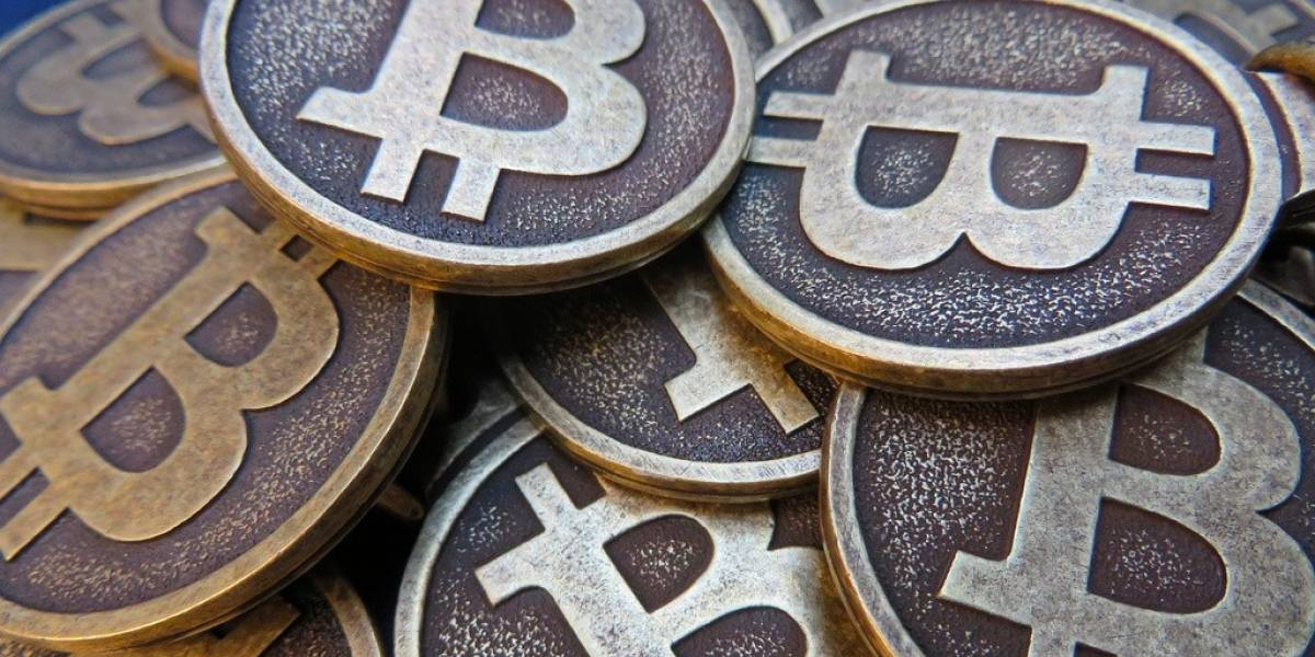 Londres planea convertirse en la capital del Bitcoin