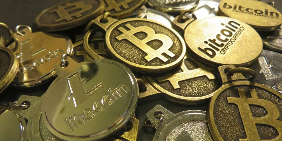 Los intercambios en Bitcoin no tienen que pagar impuesto, según la corte europea
