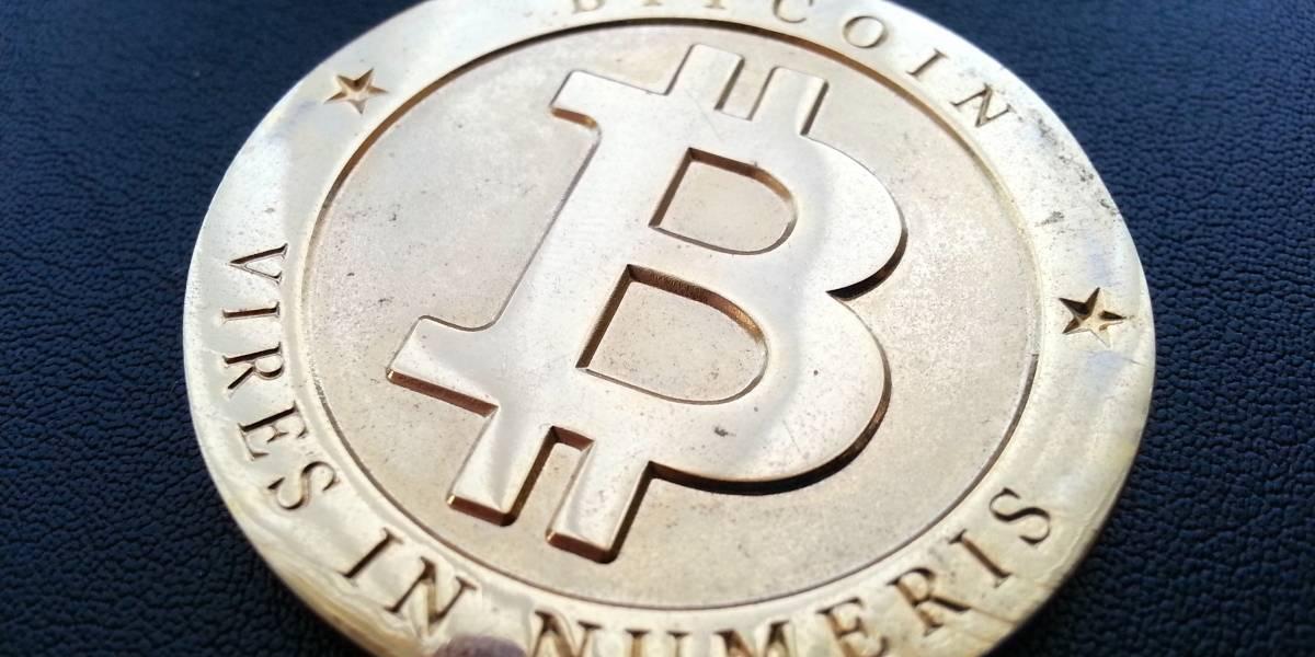 eBay próximamente permitirá la compraventa de Bitcoin en el Reino Unido