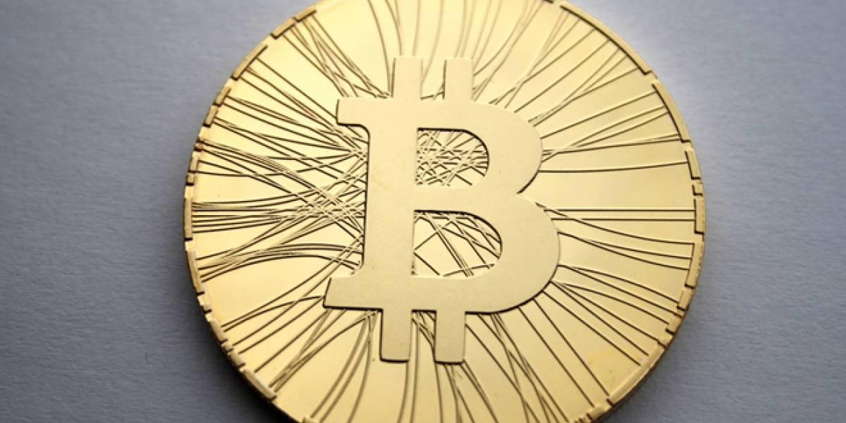 Overstock vendió USD$130.000 en Bitcoin el primer día que comenzó a aceptarla