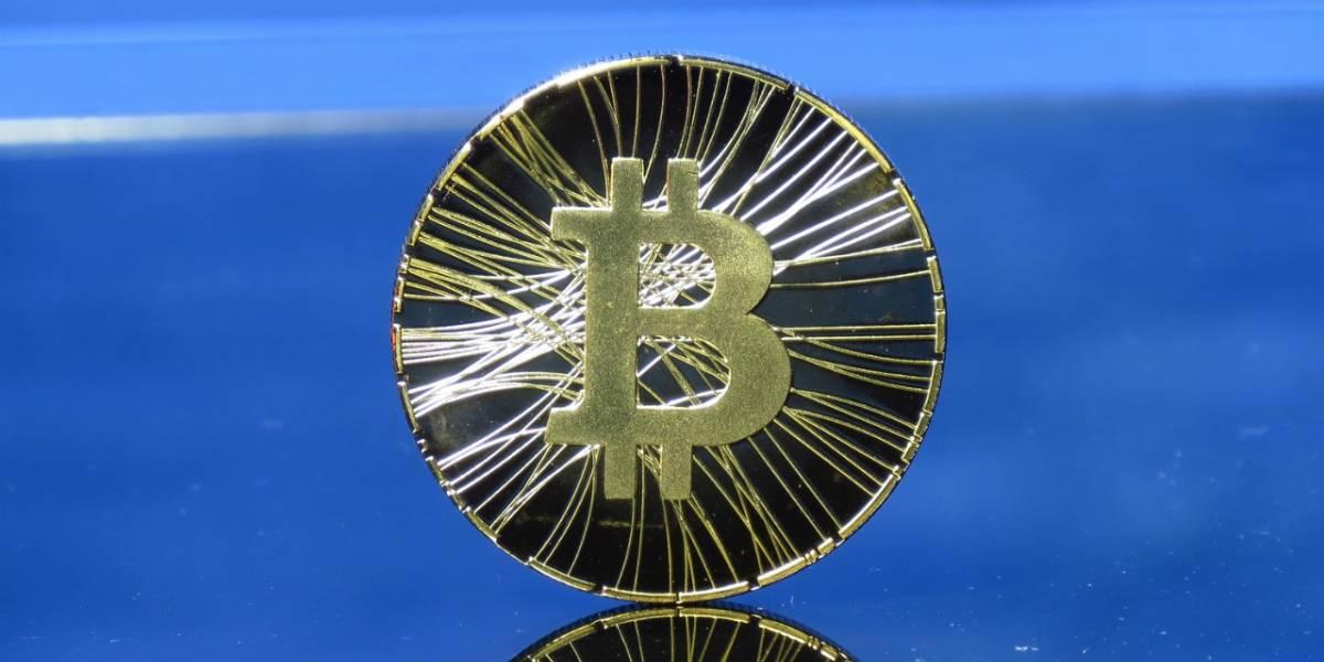 Ecuador prohíbe el Bitcoin