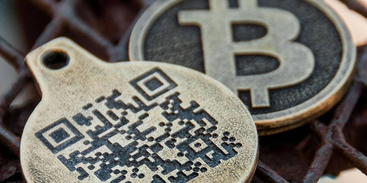 California legaliza monedas digitales alternativas como el Bitcoin