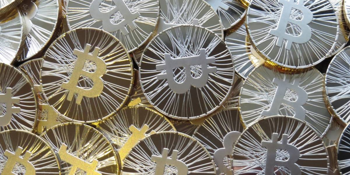 Suspenden transacciones de Bitcoin en India tras advertencia del gobierno