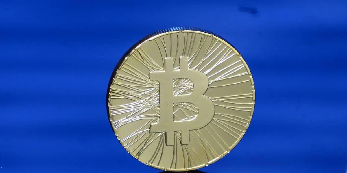 Sitio denuncia gran robo de Bitcoins