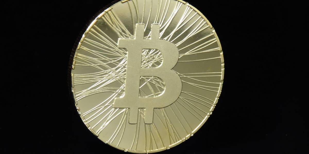 Más de 400 comercios hacen ofertas en Bitcoin en Black Friday