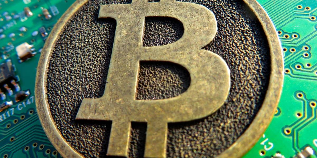 Bitcoin ya tiene 5 años