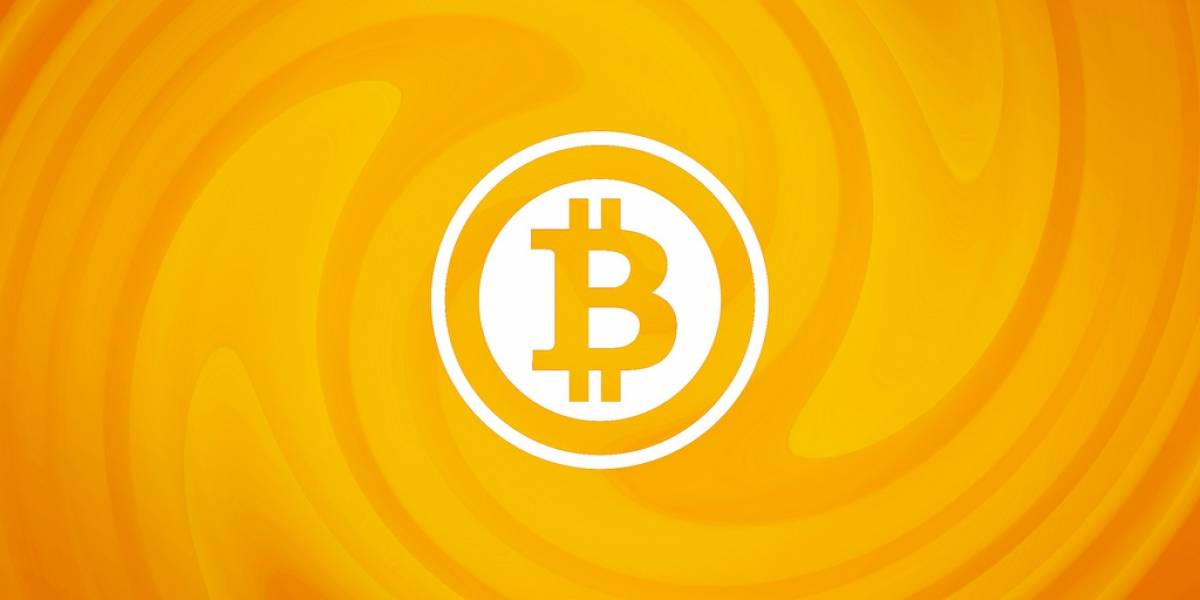 La bitcoin es malvada, dice Nobel de Economía