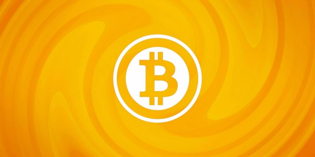 Servicio de intercambio Mt. Gox sale de Bitcoin Fundation