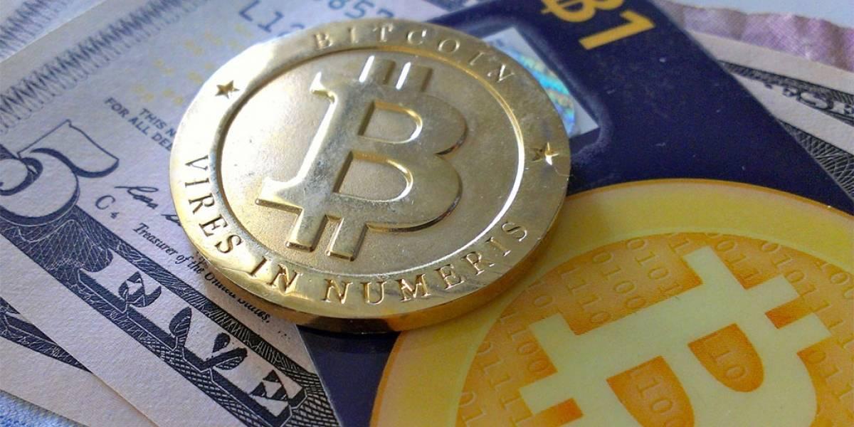 Tailandia es el primer país en prohibir el uso de Bitcoin