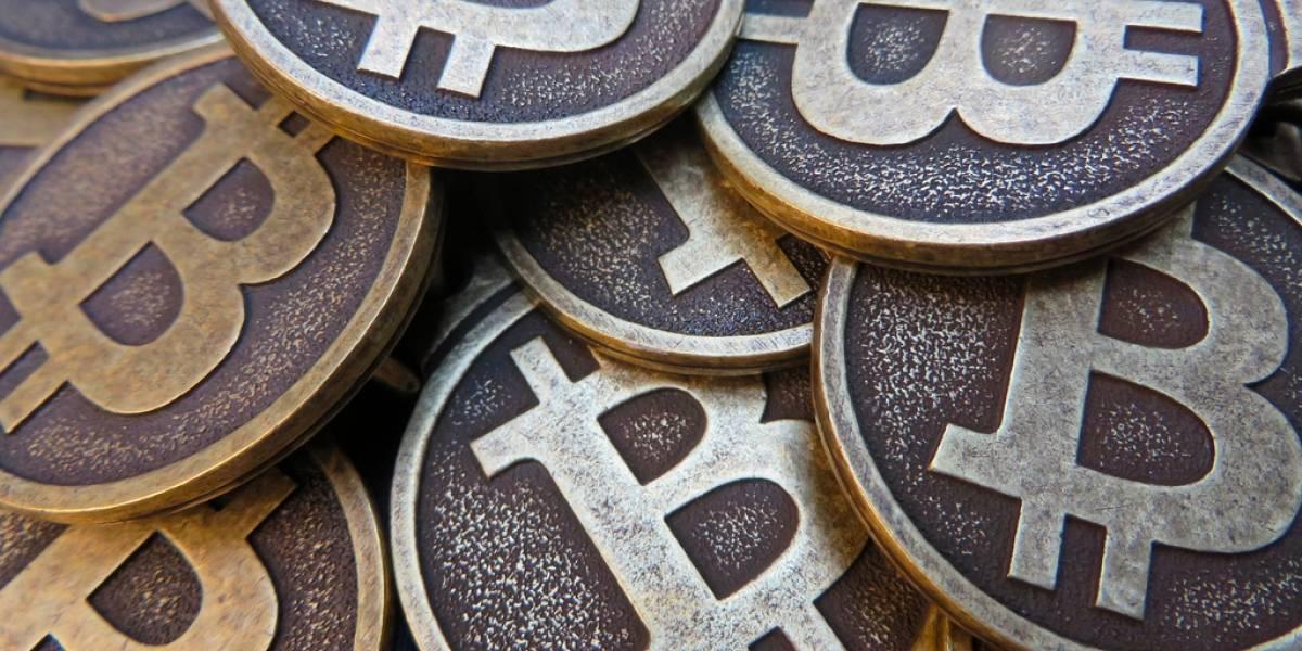 Gobierno de Noruega dice que la bitcoin no es dinero real