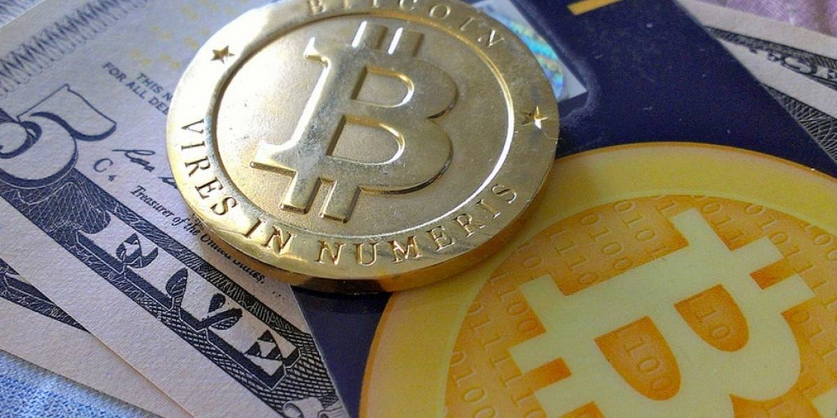 Alemania reconoce el Bitcoin como moneda privada