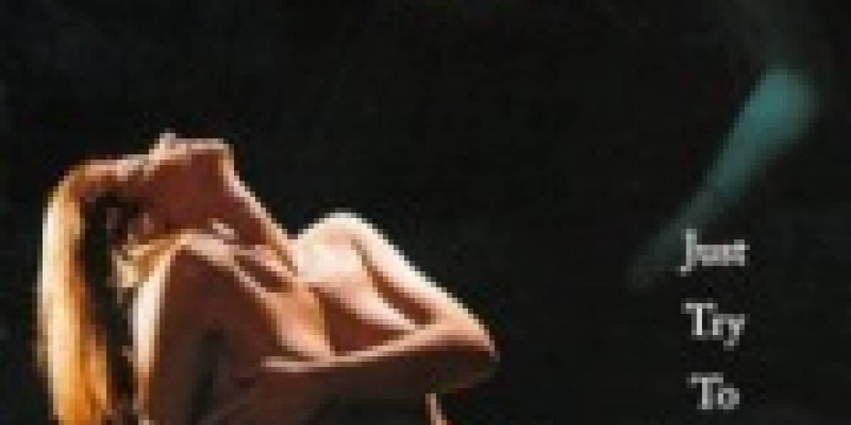 Renuncia del CEO de HP tuvo que ver con acoso a actriz erótica
