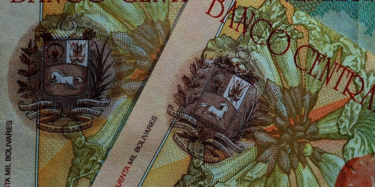 Bit.ly reclama por el bloqueo en Venezuela