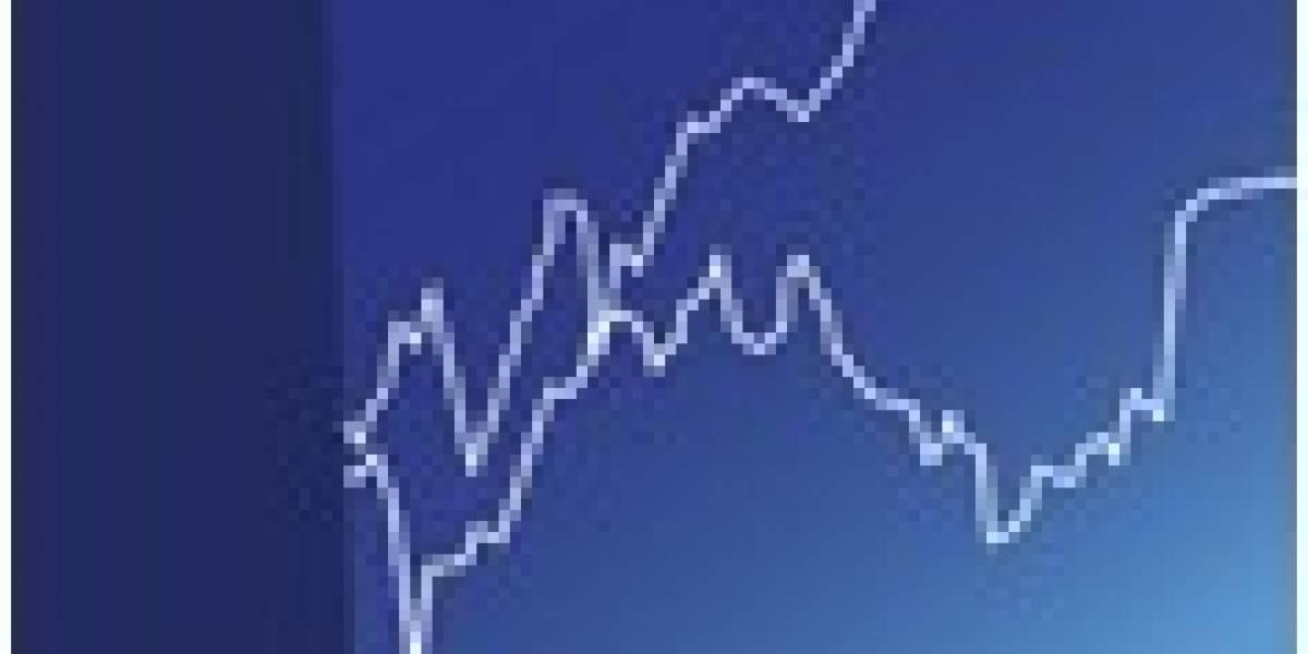 Bolsa de Londres establece récord de velocidad gracias a Linux