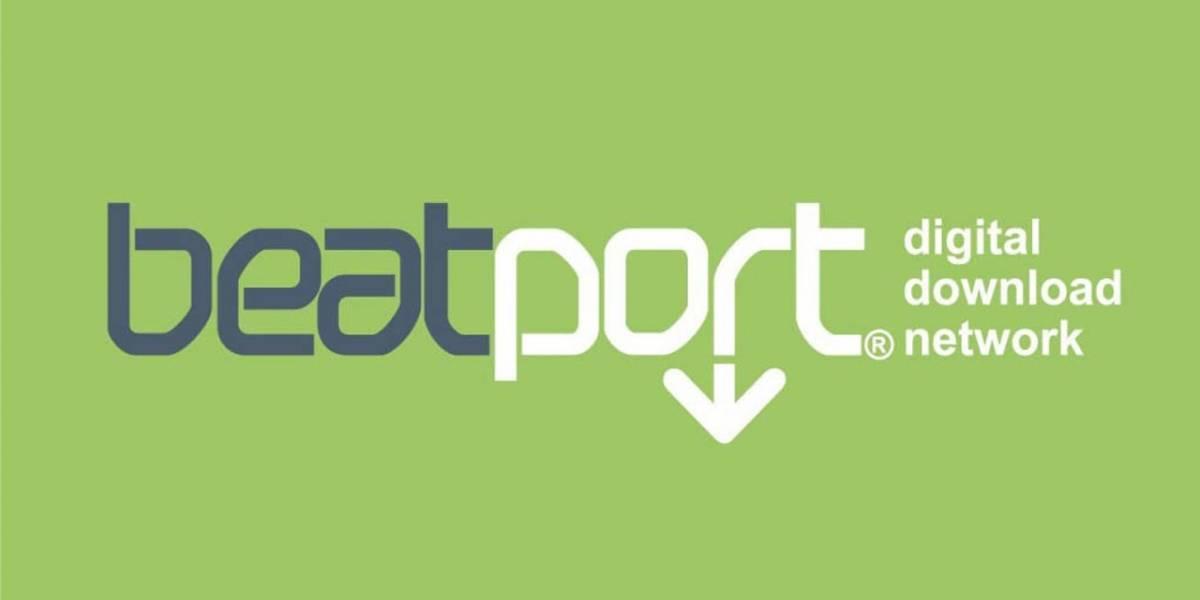 Beatport lanzará en 2015 un nuevo servicio gratuito de streaming musical