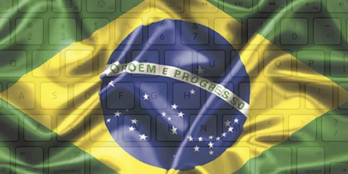 Brasil abre programa de gobierno para impulsar el emprendimiento tecnológico