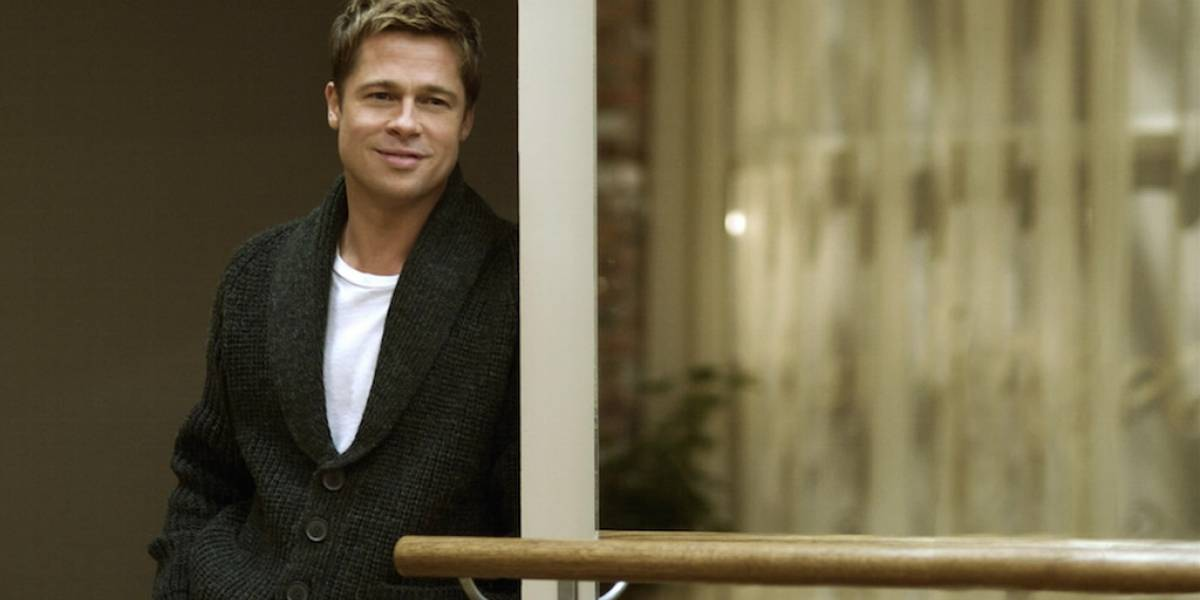 Netflix distribuirá la próxima película de Brad Pitt de manera exclusiva