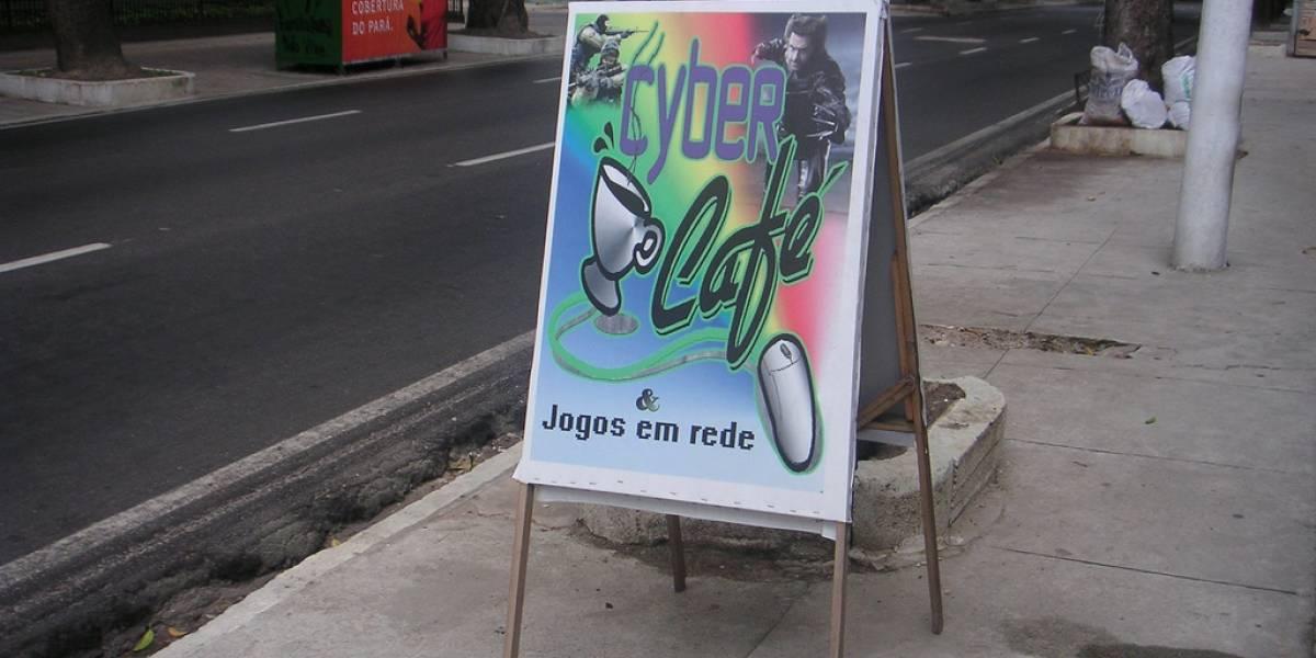 Gobierno brasileño crea su propia plataforma en la nube
