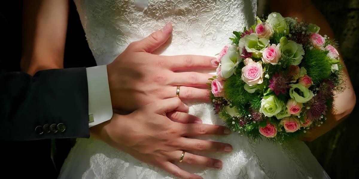 Experta explica por qué los mexicanos se casan menos y se divorcian más