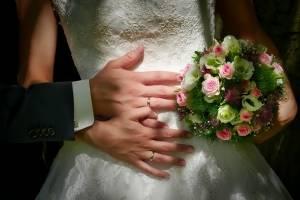 https://www.publimetro.com.mx/mx/estilo-vida/2018/01/23/experta-explica-los-mexicanos-se-casan-menos-se-divorcian.html