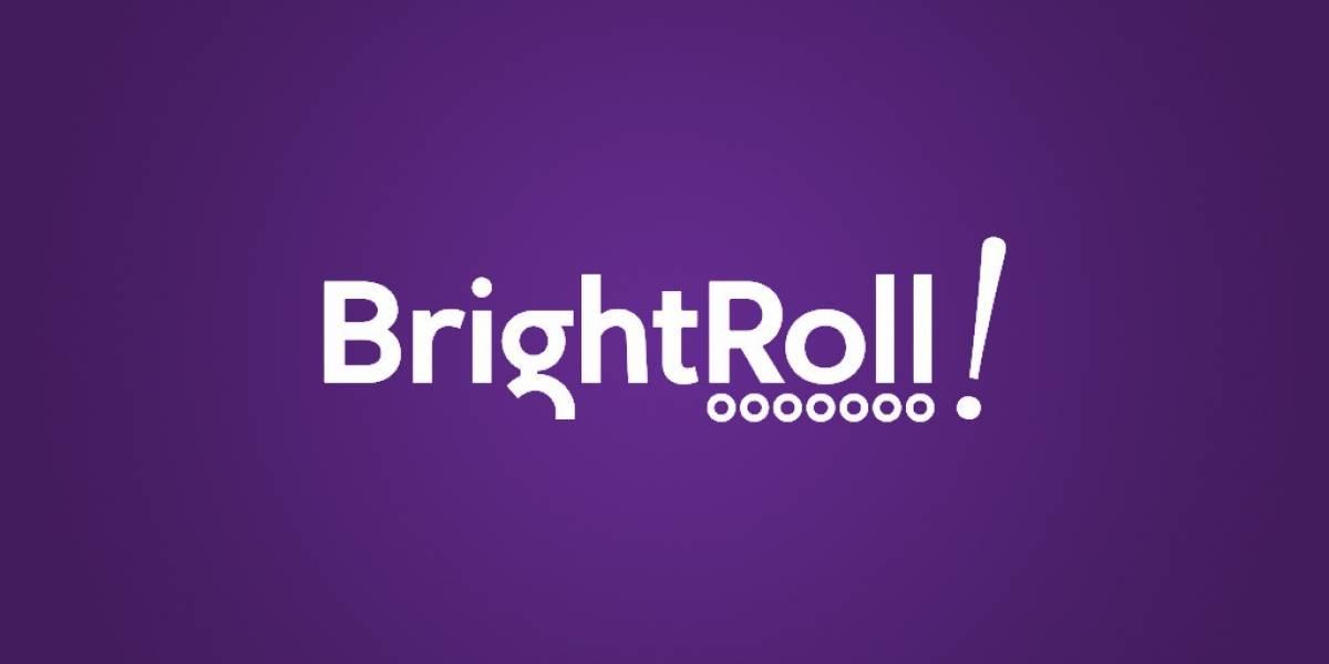 Yahoo compra BrightRoll por USD $640 millones
