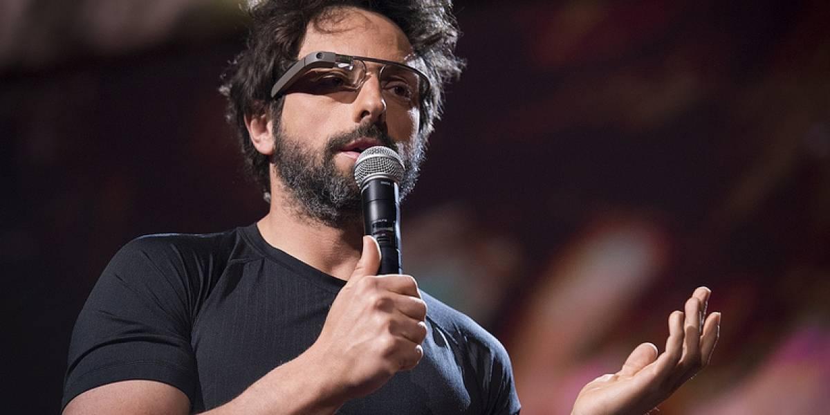 """¿Puede Google Glass dejar de """"castrar"""" tu experiencia del mundo?"""