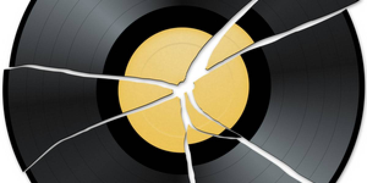 Proponen que discos de música cuesten menos de 2 dólares