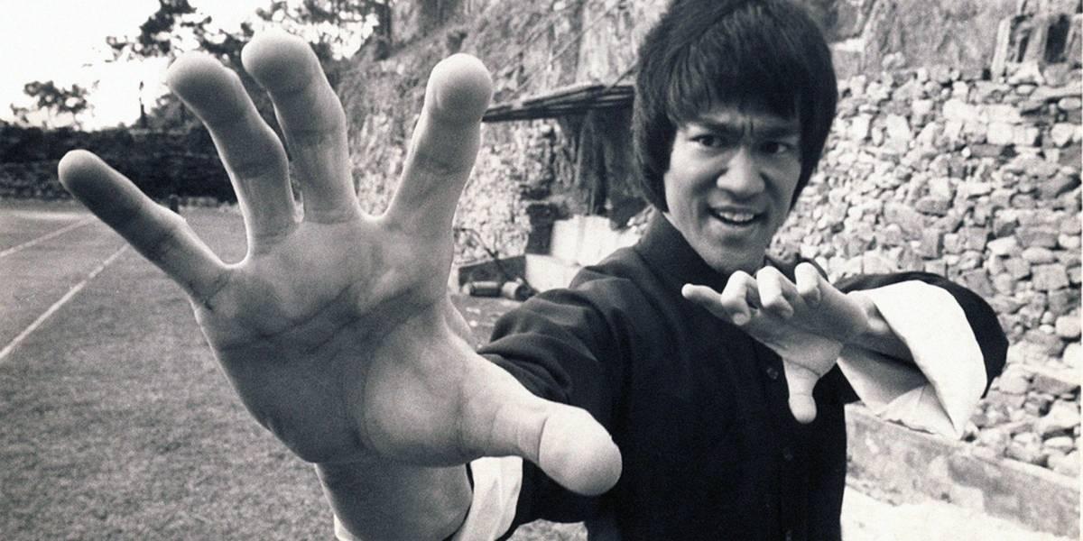 Proyecto busca digitalizar todas las artes marciales de Hong Kong