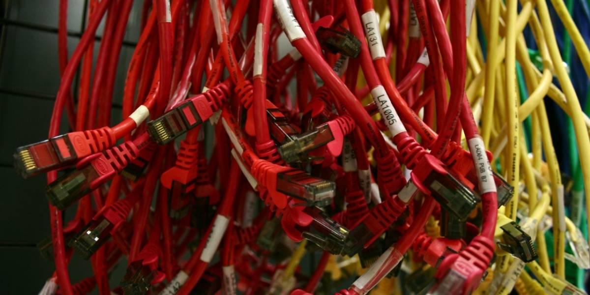 TechDirt pide apoyo para seguir reportando sobre neutralidad de la red