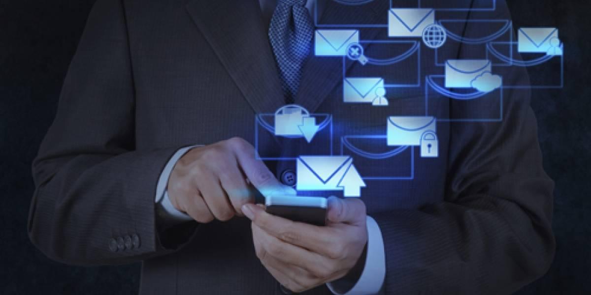 Outlook.com ahora está basado en Office 365