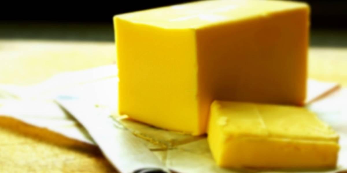 """Butter es ahora la versión """"legal"""" de Popcorn Time"""