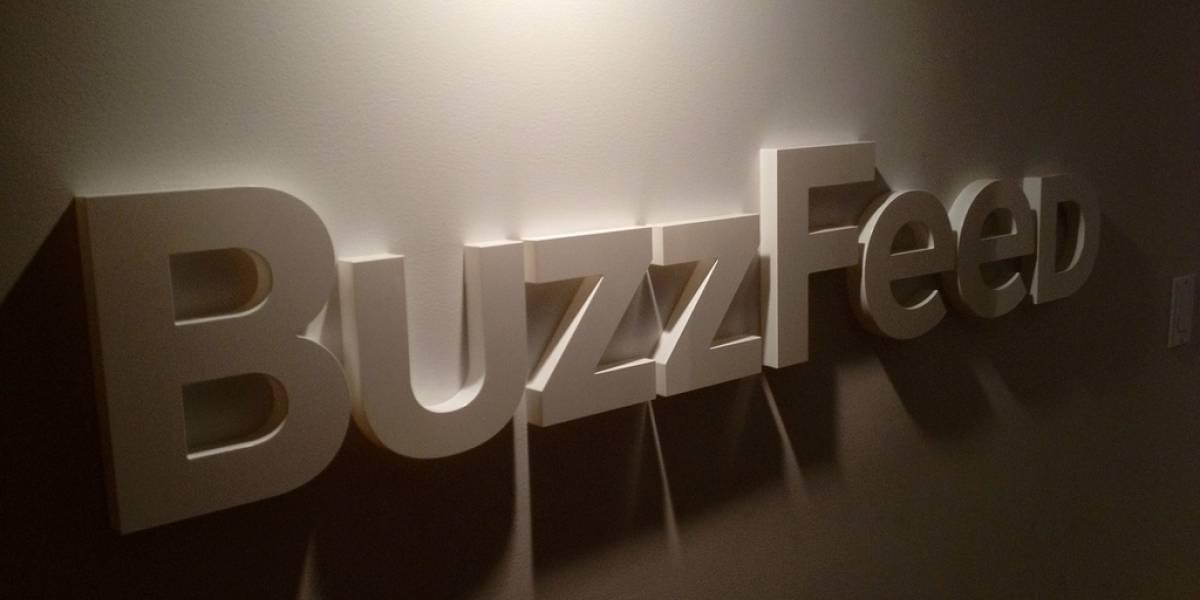Duolingo traducirá artículos de BuzzFeed y CNN al español