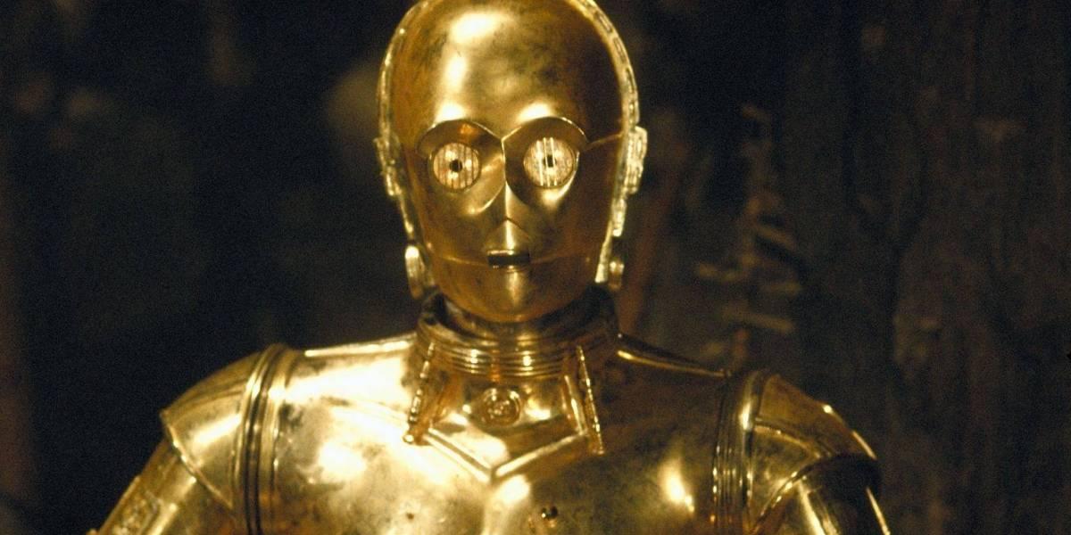Google Translate permite escribir en el idioma del universo de Star Wars