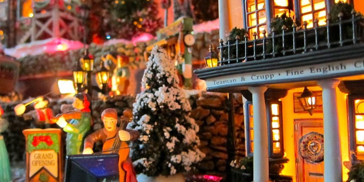 La ciencia de la Navidad: la estrella de Belén, los villancicos, las comilonas y los regalos de Papá Noel