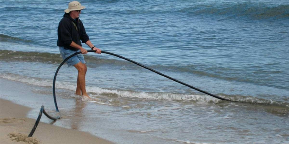 Cuba confirma la fibra óptica submarina, pero no mejorará la velocidad de Internet en la isla