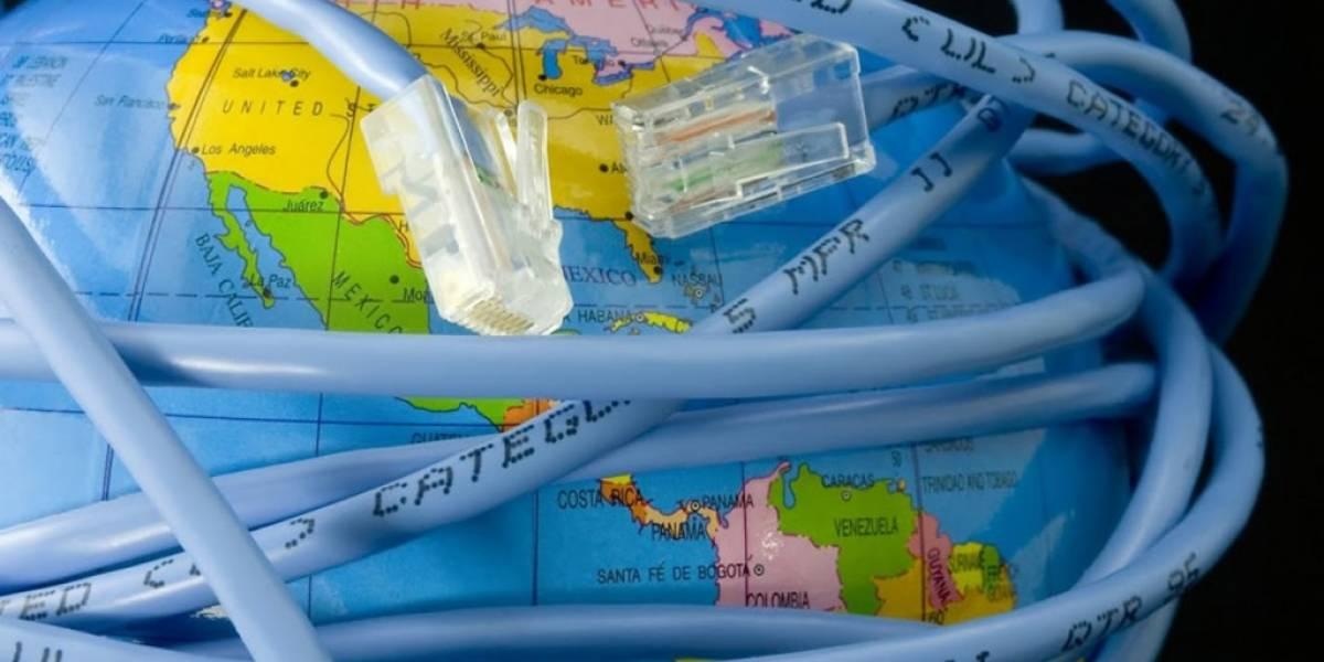 Tecnología permite alcanzar 57 Gbps de velocidad por fibra óptica